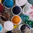 Lana-Rénovation assure tout vos travaux de peinture