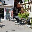 Dörfli Kebap & Pizza Haus