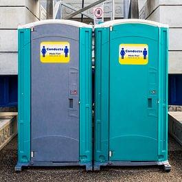 Mobile-Toiletten-Condecta