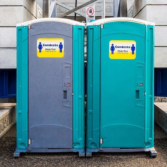 Mobile-Toiletten_Condecta