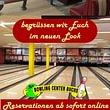 Bowling Center Buchs GmbH