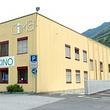CATISHOP.CH di Caritas Ticino