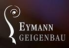 Eymann Johannes