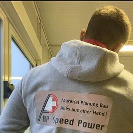Speed Power GmbH