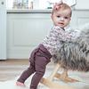Nachhaltige Baby und Kinderkleider Mädchen