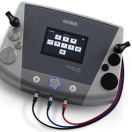 Elettromedicali - Tecar terapia, Ultrasuono, Laser, Magnetoterapia, Elettrostimolatori, Tens per Professionisti e l'Home Therapy