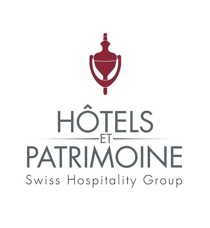 Hôtels et Patrimoine SA