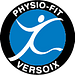 Physio-Fit Versoix