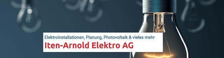 Iten-Arnold Elektro AG