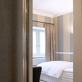 Hotel Kindli