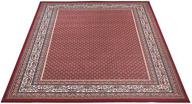 Teppiche / Orientteppiche