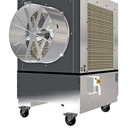 Kühlaggregat P-Cool