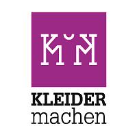 kleidermachen GmbH