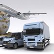 SwissMail International AG - KEP Kurier Express Paket Fracht Logistik