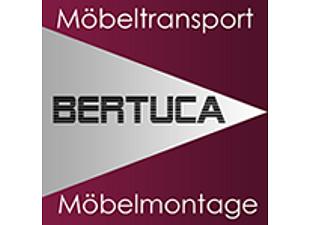Bertuca Transporte