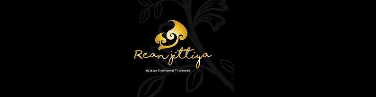 Reanjittiya