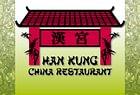 Han Kung