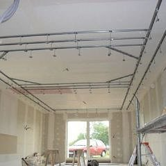 VR Plafonds