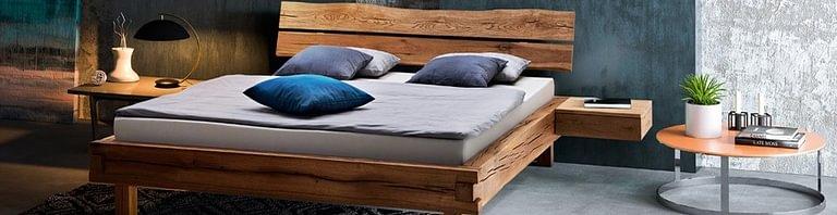 Bettenstudio Mani GmbH, alles für Ihr Schlafzimmer