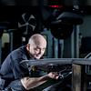 Hagelschaden Reparatur / Schaden-Abwicklung