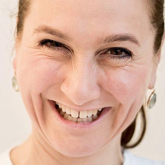 Corinne Huber Kosmetik