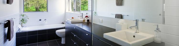 DHS Sanitär GmbH