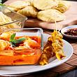 Thai-Food Kurier GmbH