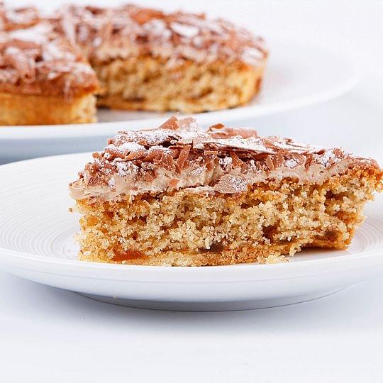 Bäckerei Meier Worb