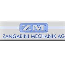 Zangarini Mechanik AG
