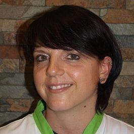 Sabrina Dennler