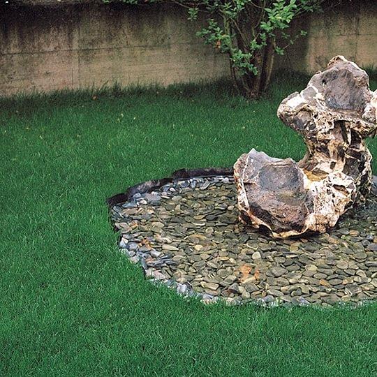Ökologischer Gartenbau
