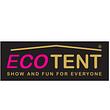 Ecotrade Group GmbH