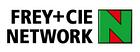 Frey + Cie Network