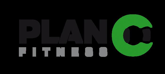 Plan C Fitness AG