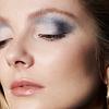 Züri - Coiffure + Kosmetik