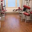 Friedau - Institut für Physiotherapie