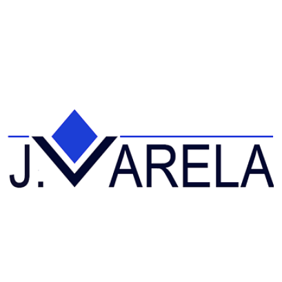 J Varela