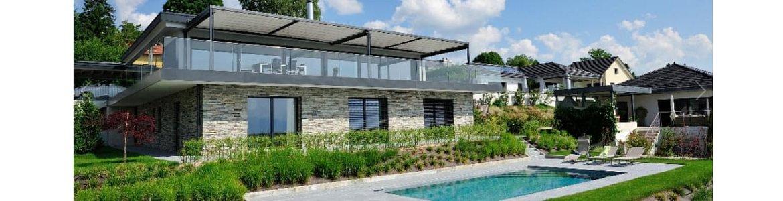 Atelier 94 Architecture SA