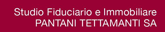 Studio Fiduciario e Immobiliare Roberta Pantani Tettamanti SA