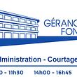 Gérances Foncières SA