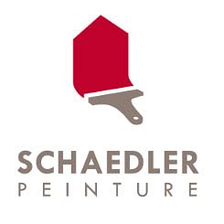 Schaedler Peinture