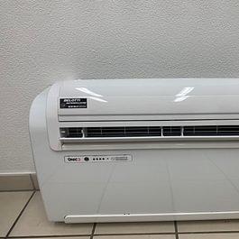 Belotti Refrigerazione