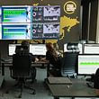 InfoGuard AG - Swiss Cyber Defence Center