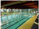 VO2max Aquafit & Fitness
