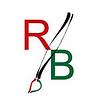 Bohren Ruedi GmbH