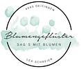 Blumengeflüster GmbH