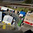 Keller Recycling AG