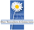 Daisy Maglia Traductions et corrections