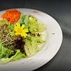 Restaurant Hirschen Wittenbach