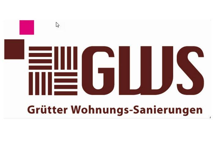 GWS Grütter Wohnungs-Sanierungen